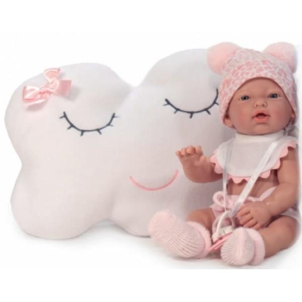 Dámská luxusní taška na notebook černý lak kroko ST01 15.6&quot, GROSSO