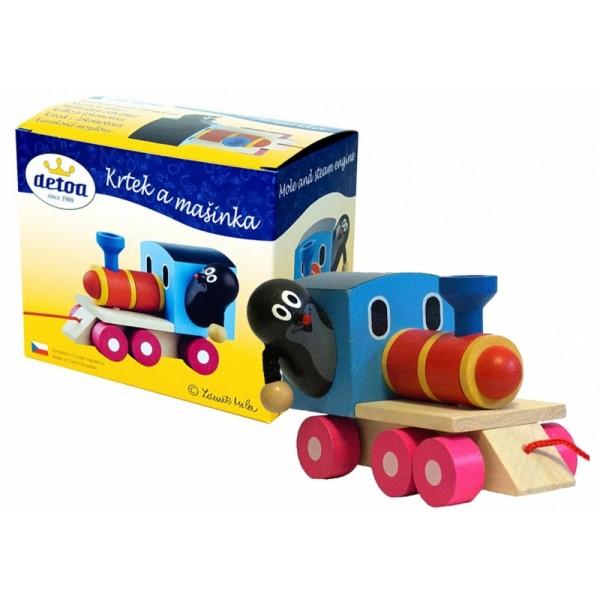 Fialovobílá kabelka do ruky LS Fashion LS0069
