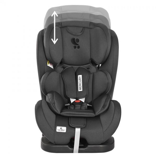Modrá moderní crossbody dámská kabelka 67-MH