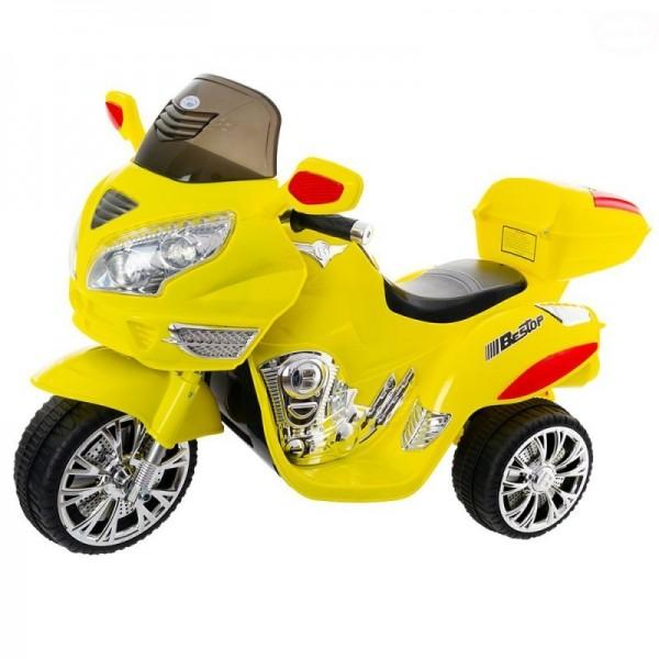 Broušená kabelka na rameno M9001 přírodní hnědá