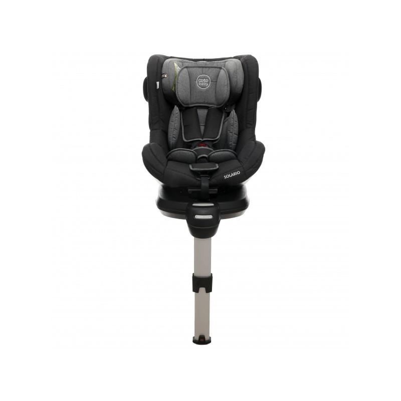 Hnědofialová dámská kabelka na rameno v jemném kroko designu 2456-BB