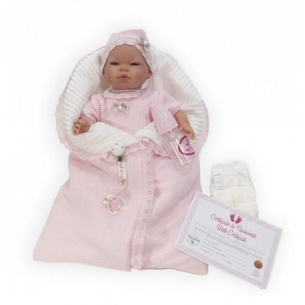 Elegantní zelená menší crossbody kabelka se zlatými doplňky 2765-BB
