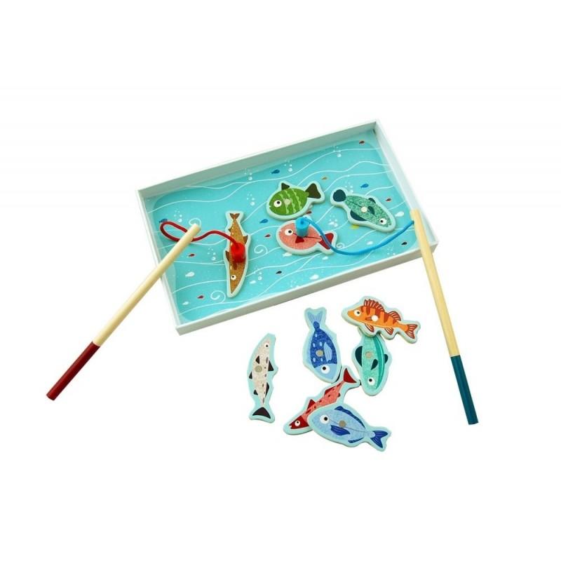 Elegantní tmavší hnědá menší crossbody kabelka se zlatými doplňky 2765-BB
