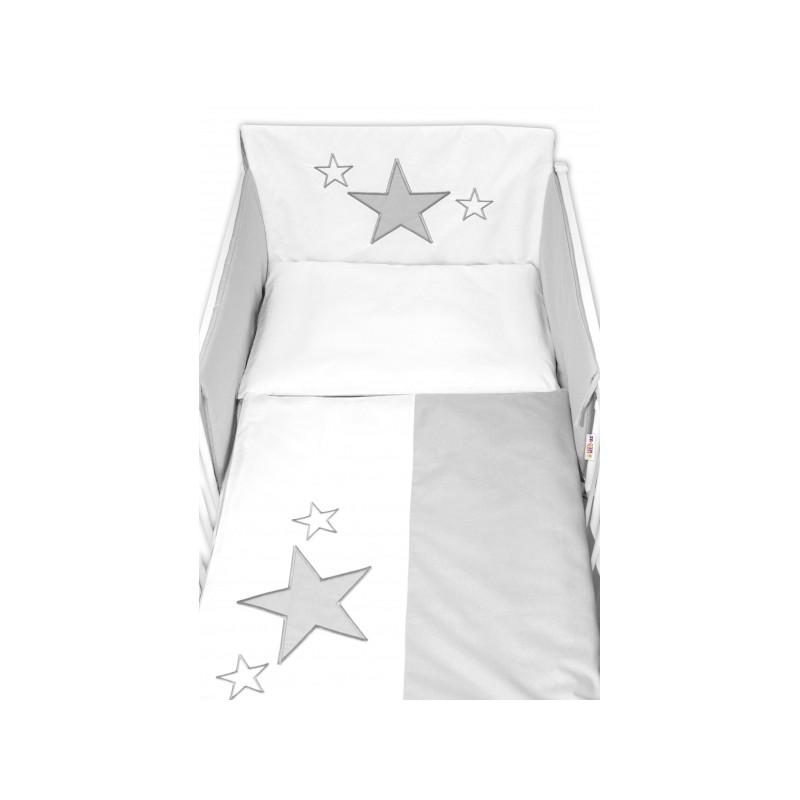 Velká dámská crossbody kabelka 2949-MM hnědo-růžová