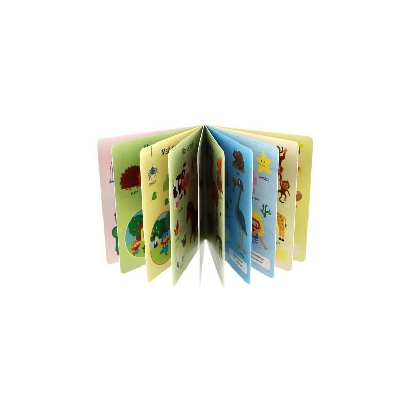 Dámská crossbody kabelka s čelní kroko kapsičkou F-014 černá