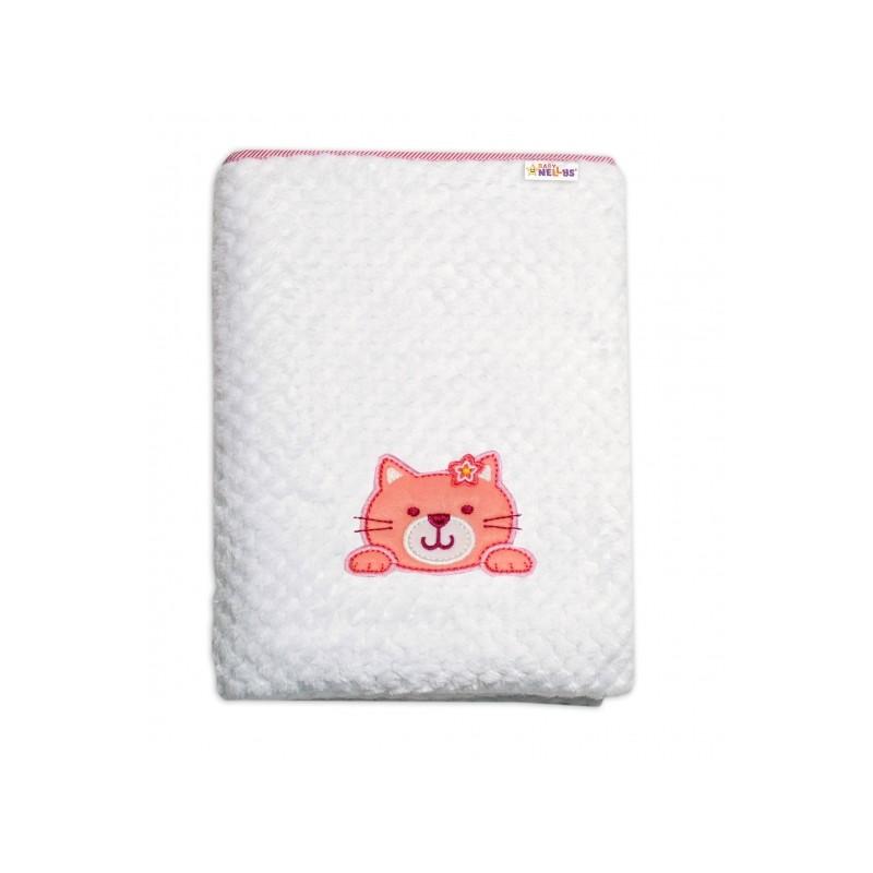 Malá dámská crossbody kabelka H17377 zlatá s černým páskem
