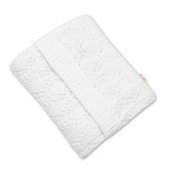 PUNCE LC-01 černá dámská kabelka pro notebook do 15.6 palce