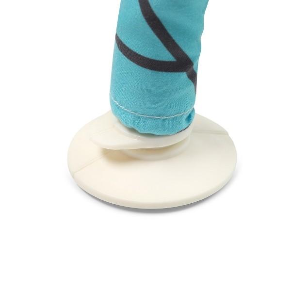 Malá žlutá dámská moderní kabelka Miss Lulu