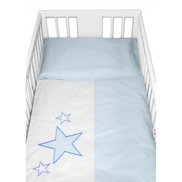 Světlá kombinovaná dámská kabelka se vzorem NH6075