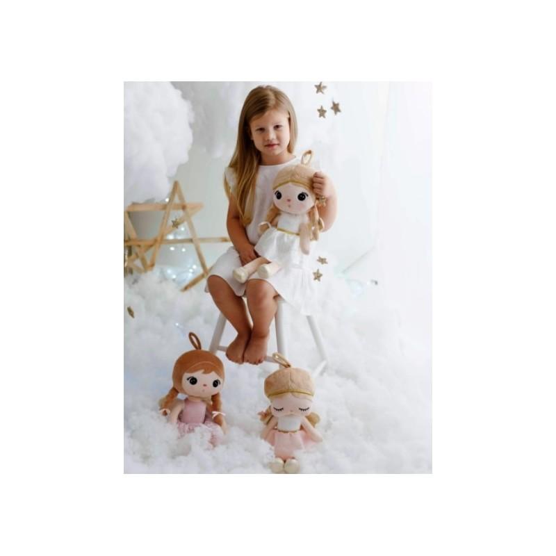 Černo-červená elegantní dámská kabelka S728 GROSSO