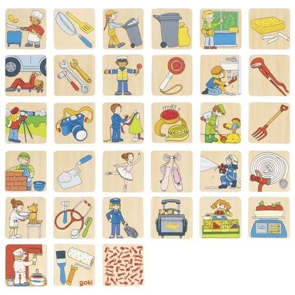 Černo-stříbrná nadčasová dámská kabelka přes rameno S640 GROSSO