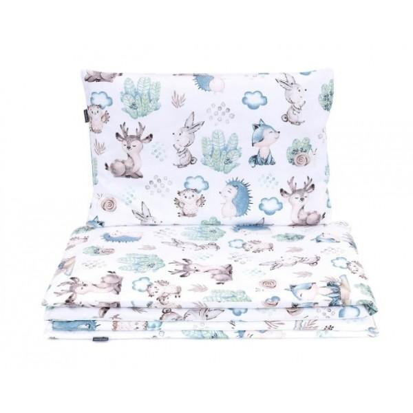 """Dámská luxusní kávová taška na notebook kroko design ST01 15.6"""" GROSSO"""