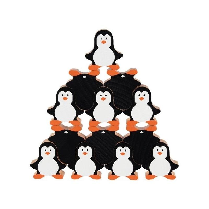 Šedá kožená dámská kabelka Patrizia Piu