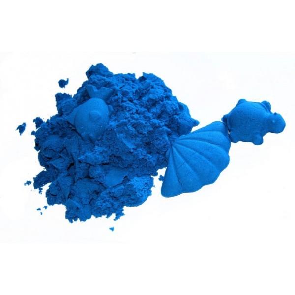 Červená kožená dámská kabelka Patrizia Piu