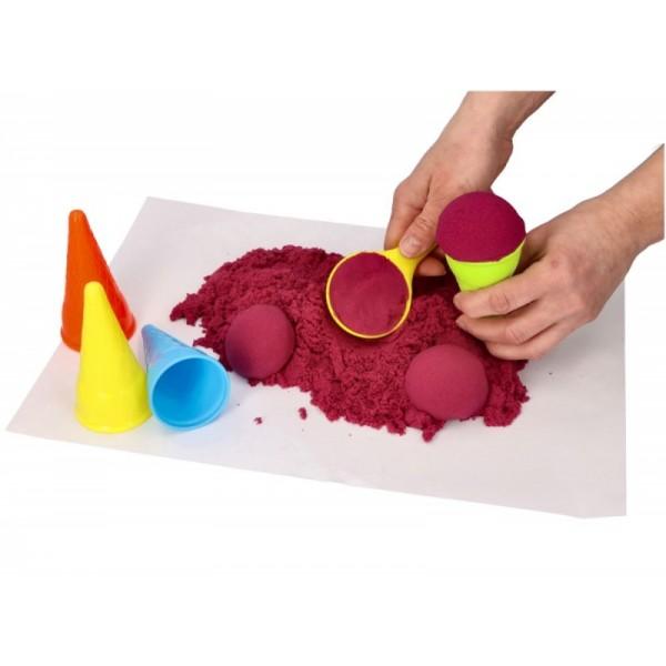 Růžová moderní kožená dámská kabelka Patrizia Piu