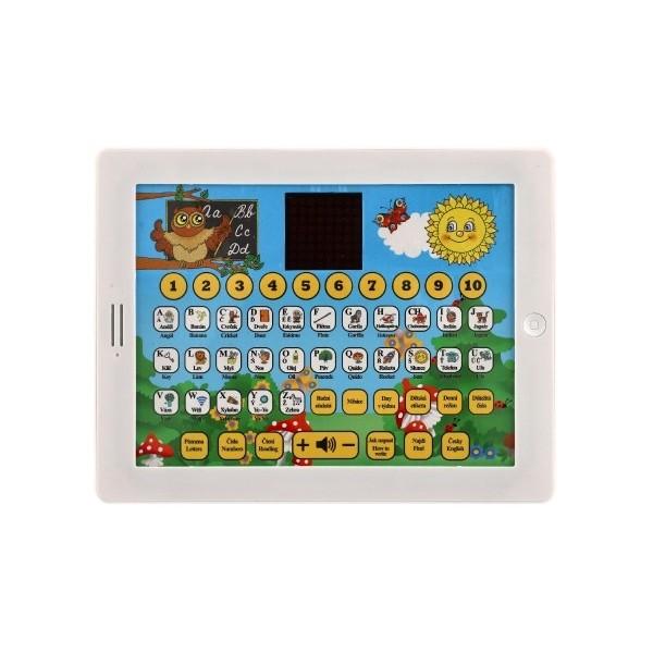 Praktický béžový dámský kabelkový set 2v1 Miss Lulu