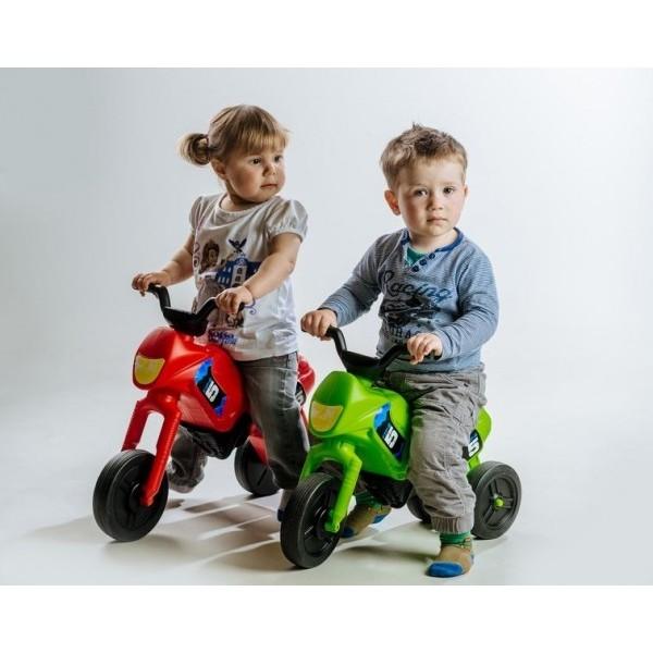 Modré lakované dámské psaníčko SP101 GROSSO