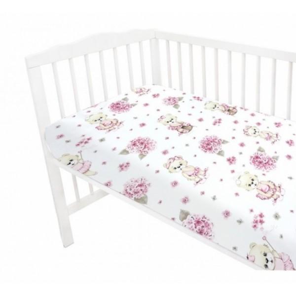 Dámská kroko kožená peněženka v krabičce Cossroll 01-5242 černo-červená