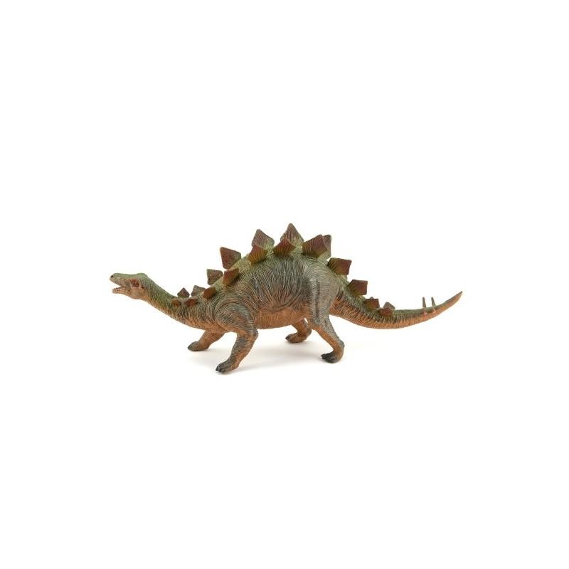 Dámská kožená peněženka Cossroll 05-5242 červeno-černá