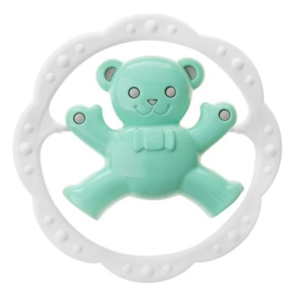 Pánská peněženka z vepřové kůže New Berry 895 tmavě hnědá