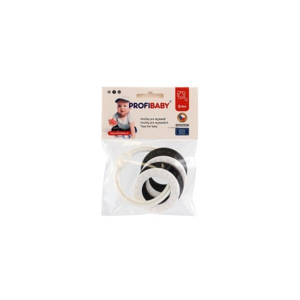 Praktická dámská pouzdrová peněženka růžová FD-059