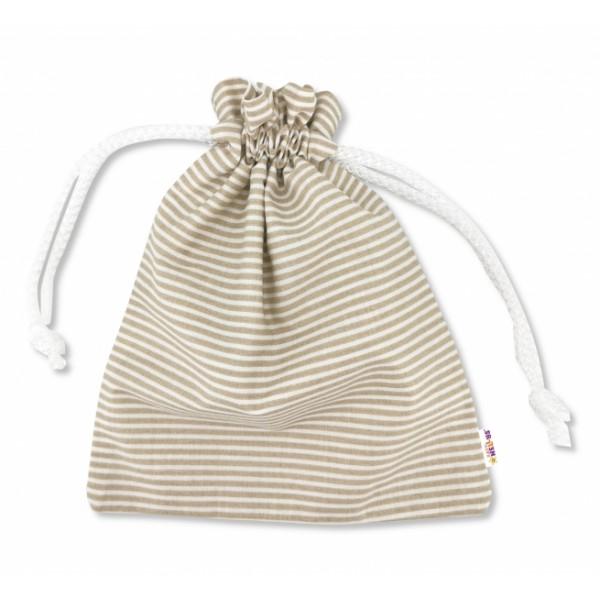 Loren černá dámská kožená lakovaná peněženka v dárkové krabičce