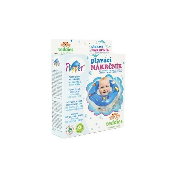 Ellini béžová dámská kožená lakovaná peněženka v dárkové krabičce