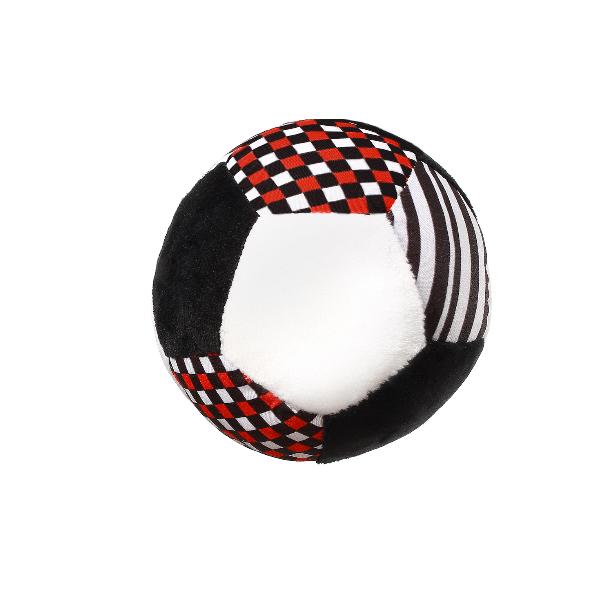 Černo-hnědá pánská kožená peněženka RFID v krabičce WILD