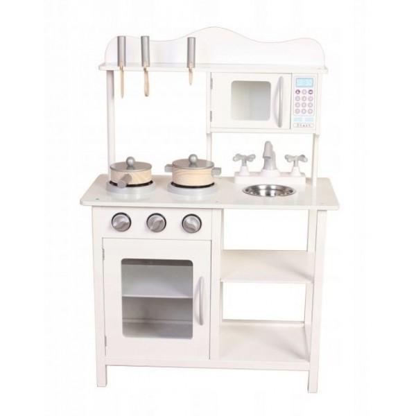 Černá dámská kožená peněženka v krabičce Cavaldi