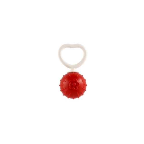 Pierre Cardin černo-kaštanová pánská kožená peněženka v krabičce