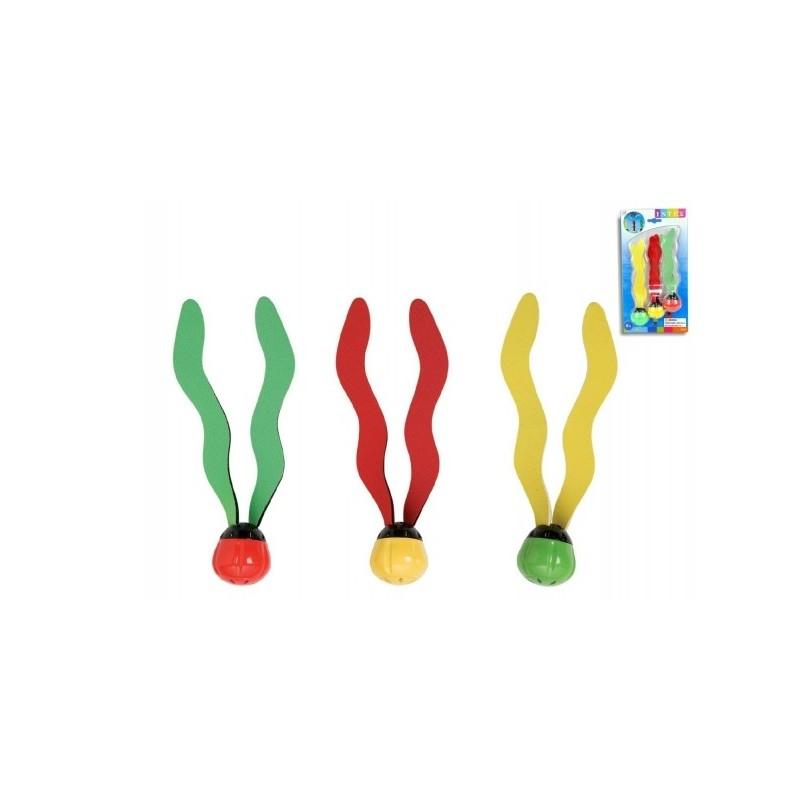 Cavaldi černá dámská kožená peněženka v dárkové krabičce