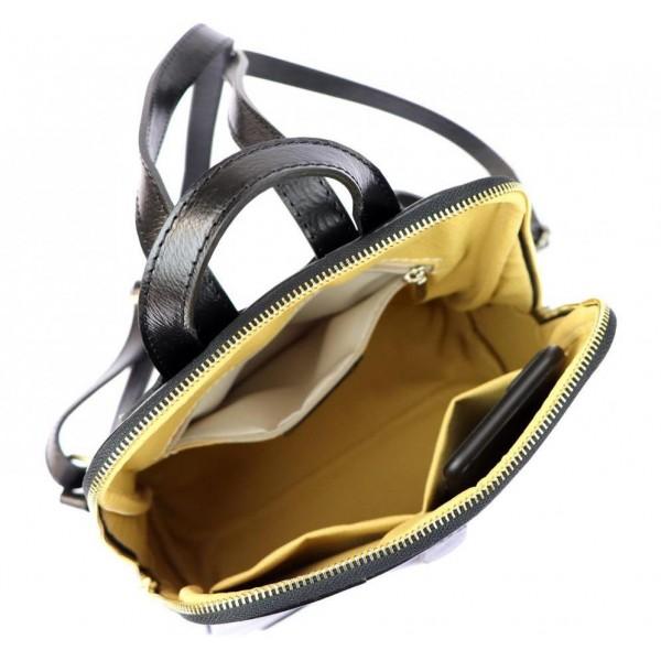 Rovicky červená dámská kožená peněženka RFID v dárkové krabičce