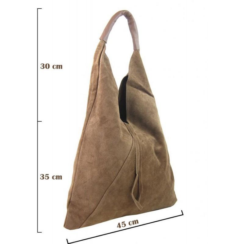 Pánská peněženka z vepřové kůže New Berry 885 černá
