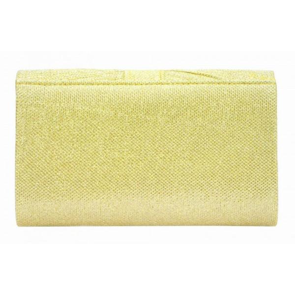 Hnědá pánská kožená peněženka RFID obvodový zip v krabičce WILD
