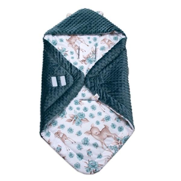 Elegantní žlutá kroko matná kabelka do ruky S7 GROSSO