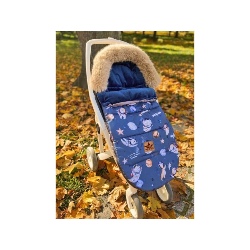 Kožená velká dámská kabelka Alma žlutá