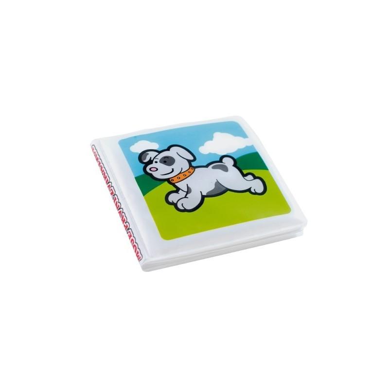 Kožená velká dámská kabelka Alma černá