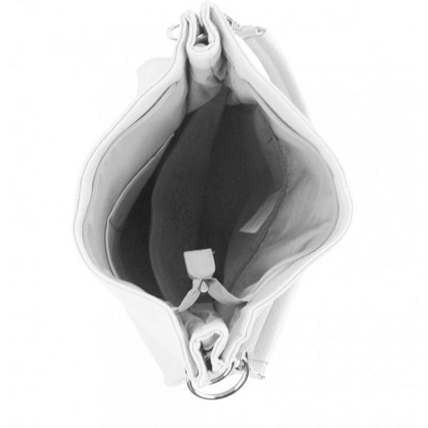 LR LIFETAKT Mind Master Formula Red 500 ml