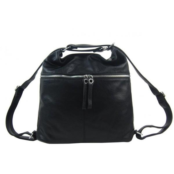 LR LIFETAKT Mind Master Extreme Performance Powder 14x2,5 g