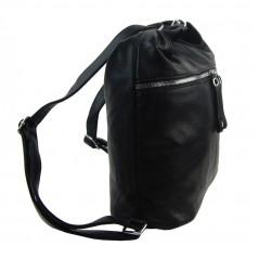 LR LIFETAKT Night Master 30 x 3,7g