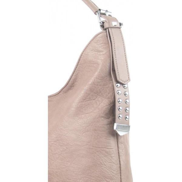 LR ZEITGARD Platinum Anti-aging krém 50 ml