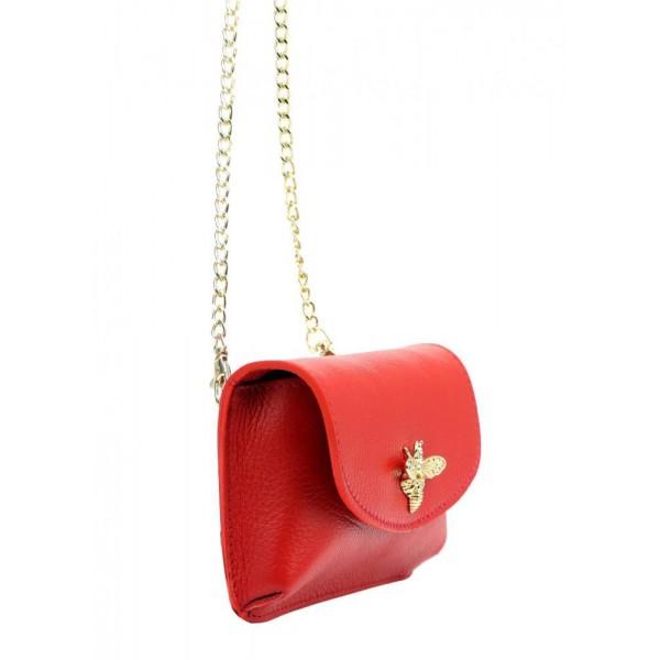 Pánská cestovní taška TESSRA hnědá 4244-TS