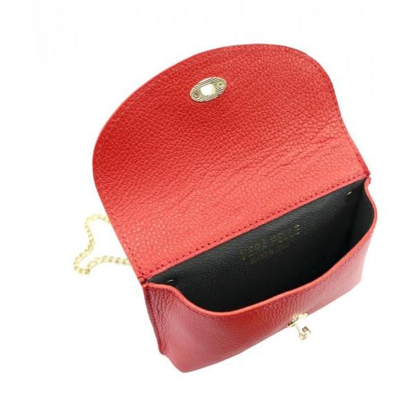 Pánská cestovní taška TESSRA modrá 4244-TS