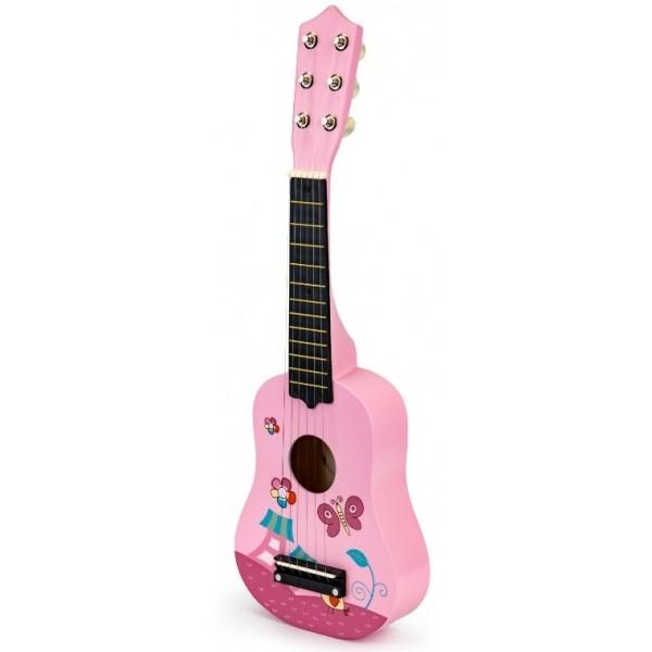 Velká khaki zelená plážová taška s kotvou přes rameno 51383