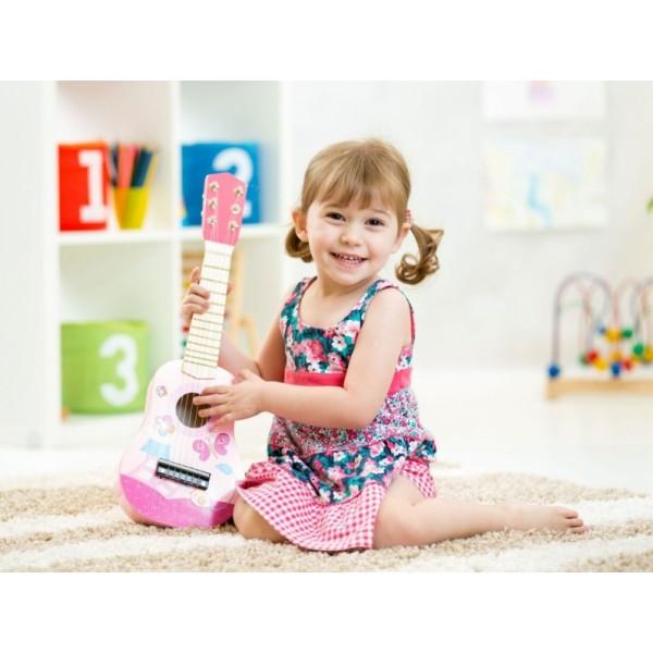 Velká tyrkysová plážová taška s kotvou přes rameno 51383
