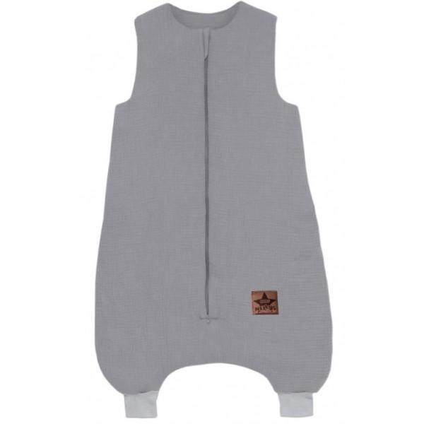 DAVID JONES Bílá dámská kabelka přes rameno v květovaném designu 6306-4