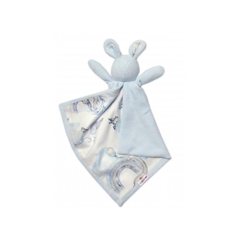 Béžová hadí dámská peněženka v dárkové krabičce MILANO DESIGN